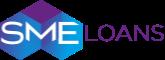 SME_logo-1